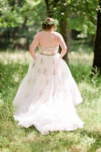 loganmorgan wedding photographs 268 1