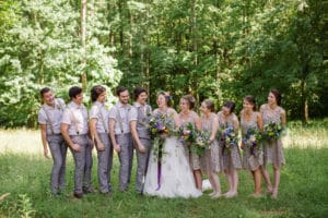 loganmorgan wedding photographs 368