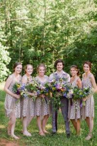 loganmorgan wedding photographs 403