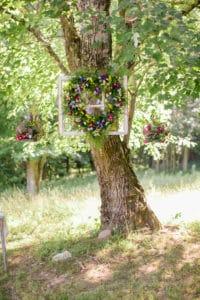 loganmorgan wedding photographs 484