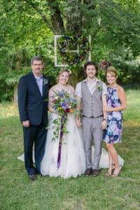 loganmorgan wedding photographs 668