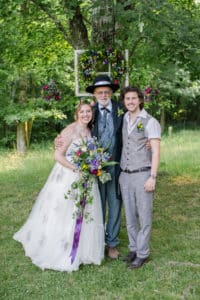 loganmorgan wedding photographs 669
