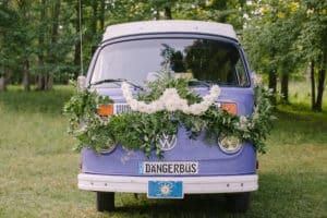 loganmorgan wedding photographs 738