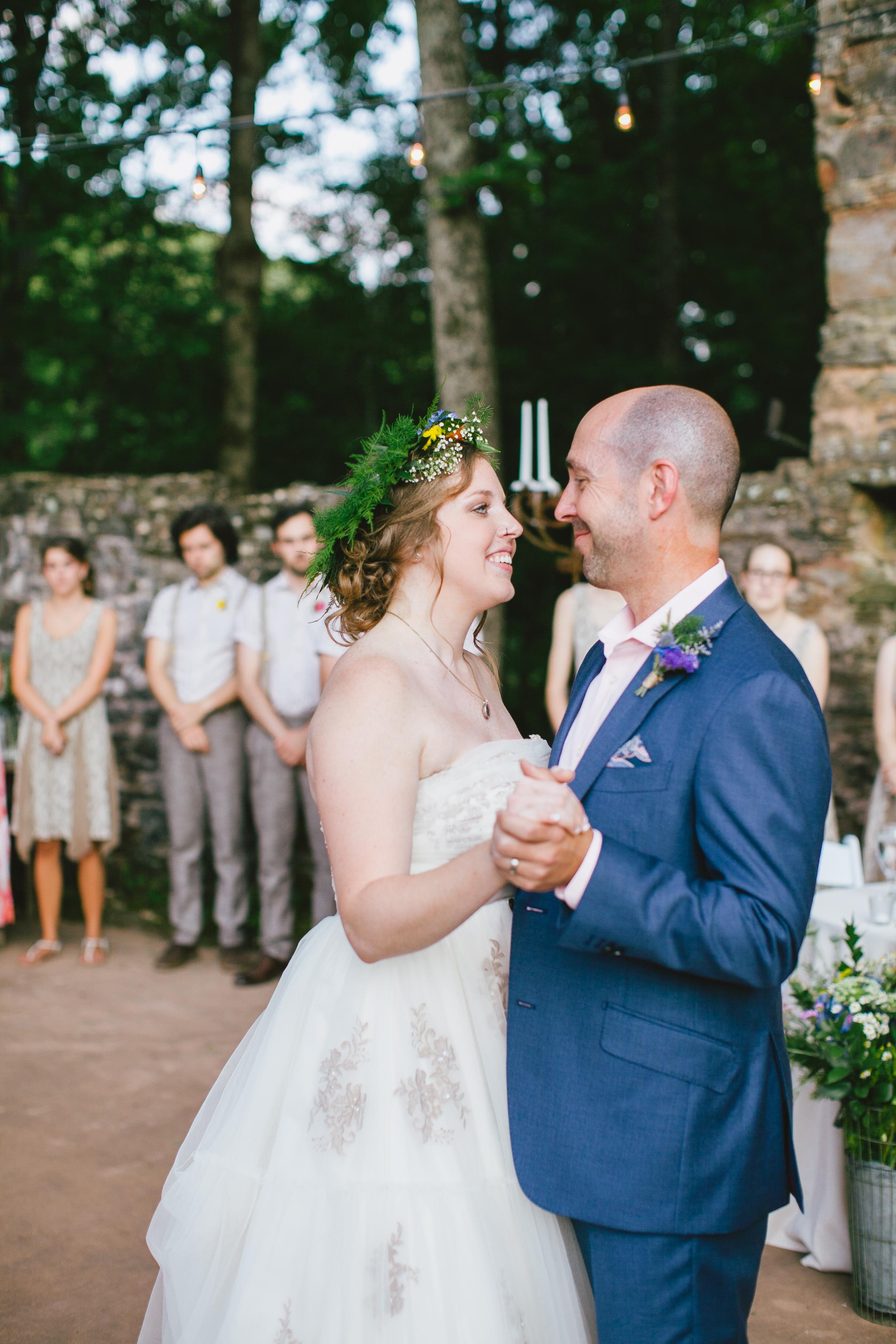 loganmorgan wedding photographs 841