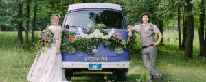 cropped loganmorgan wedding photographs 726