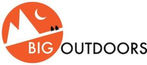 Big Outdoors in an online retailer that showcases incredible gear from smaller companies. Click the picture to visit their website!